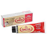 OMEGA Eucalipto Италия (охлаждающий крем для бритья с эвкалиптом)