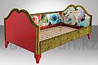 Кровать   Fleur (Флёр), фото 2