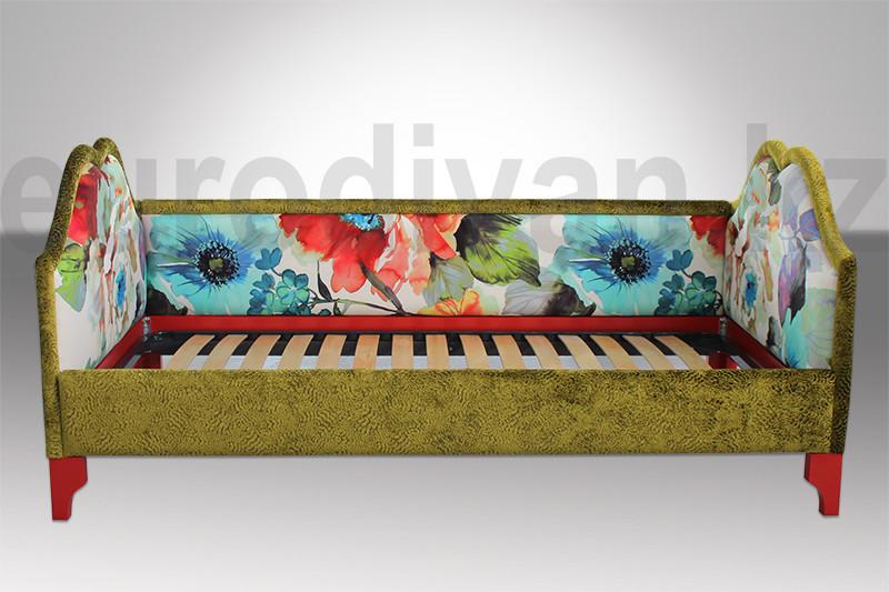 Кровать   Fleur (Флёр)