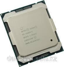 Intel CPU Server 8-Core Xeon E5-2609V4 (1.7 GHz, 20M Cache, LGA2011-3) tray
