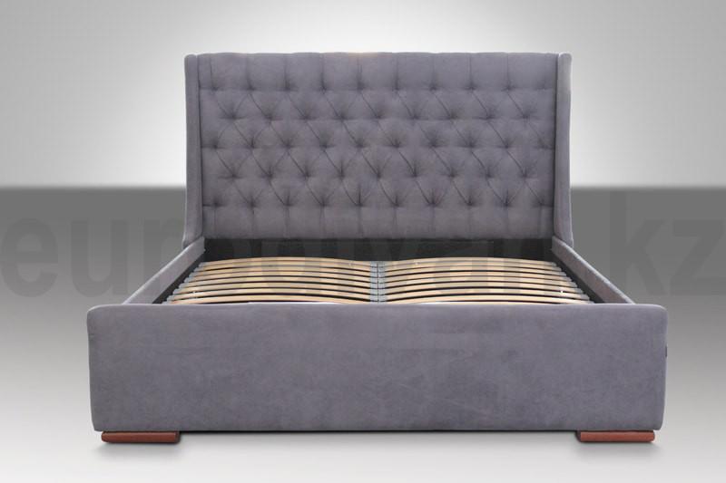 Кровать Charlotte (Шарлотт)