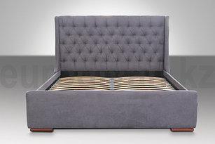 Кровать Charlotte(Шарлотт)