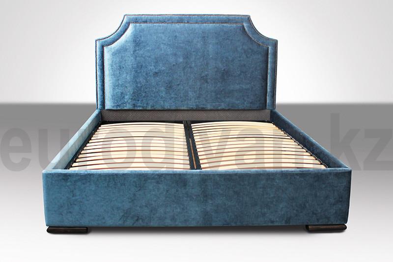 Кровать Mon Amie (Мон Ами)