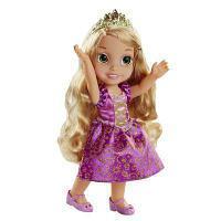 Кукла Disney «Принцесса Рапунцель» 37,5 см