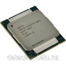 Intel CPU Server 6-Core Xeon E5-2609v3 (1.90 GHz, 15 MB, S2011-3) Tray