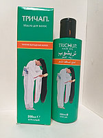 Масло для волос Тричап, против выпадения, 200мл