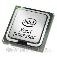 Intel CPU Server 6-Core Xeon E5-2620V3 (2.4 GHz, 15M Cache, LGA2011-3) tray