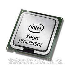 Intel CPU Server 10-Core Xeon E5-2650V3 (2.3 GHz, 25M Cache, LGA2011-3) tray