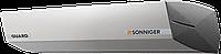 Завесы Sonniger: Guard E200