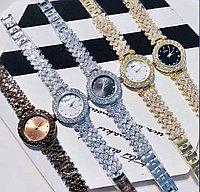 Эксклюзивные часы DIOR, фото 1