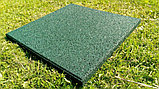 Укладка наливного покрытия Topthink Full Pur , фото 3