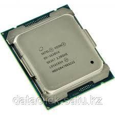 Intel CPU Server 10-Core Xeon E5-2630V4 (2.2 GHz, 25M Cache, LGA2011-3) tray