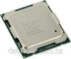 Intel CPU Server 12-Core Xeon E5-2650V4 (2.2 GHz, 30M Cache, LGA2011-3) tray