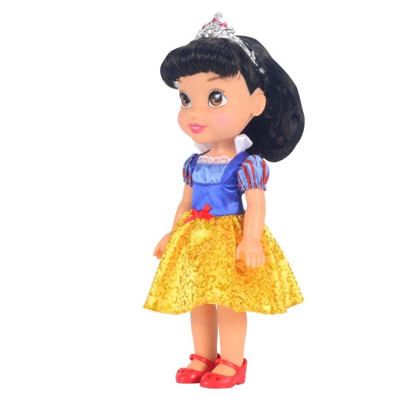 "Кукла Disney ""Принцесса: Белоснежка"" (37,5 см, подвижн.)"