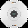 Сетевая камера AXIS M3048-P
