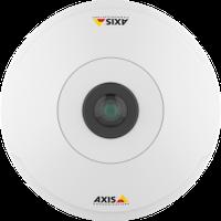 Сетевая камера AXIS M3048-P, фото 1