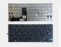 Клавиатура для ноутбука Dell Inspiron 11-3147 3148 Series