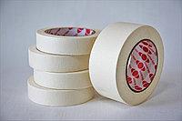 Малярный скотч (бумажный) 25мм*30м