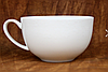 Розалия чайный сервиз , фото 3