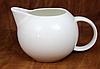 Розалия чайный сервиз , фото 4