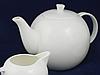 Розалия чайный сервиз , фото 5