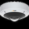 Сетевая камера AXIS M3058-PLVE Network Camera