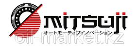 Mitsuji лампа ксеноновая D4S 6000K, фото 2