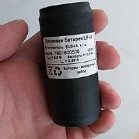 Батарейка LP-03 для корректора microELCOR2
