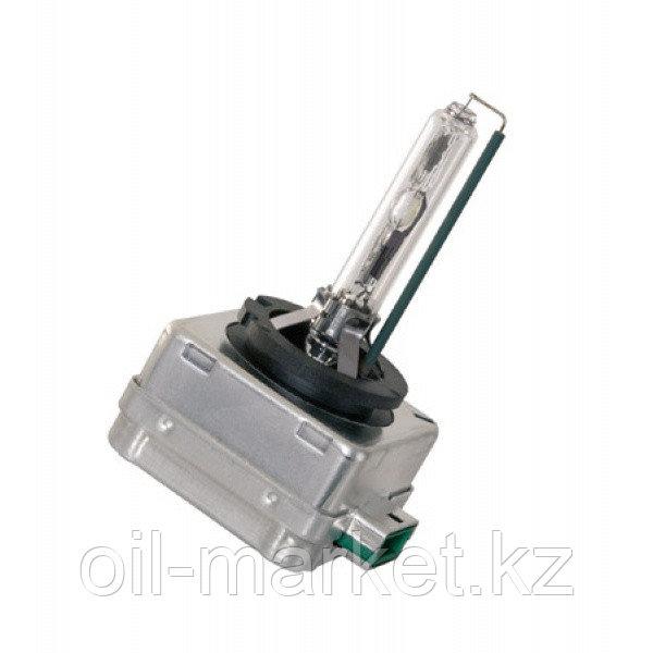 Лампа ксеноновая керамическая CN D1S 4300K