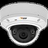 Сетевая камера AXIS M3024-LVE