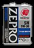 Моторное масло IDEMITSU ZEPRO TOURING 5W-30 4литр
