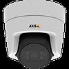 Сетевая камера AXIS M3104-L