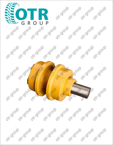 Каток поддерживающий Shantui SD16 16Y-40-06000