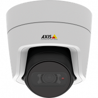 AXIS M3104-LVE Network Camera, фото 1