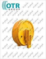 Колесо направляющее Shantui SD16 16Y-40-03000