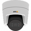 Сетевая камера AXIS M3106-L Mk II