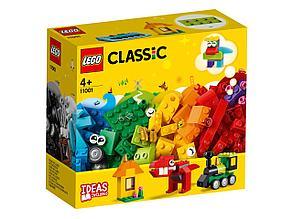 11001 Lego Classic Модели из кубиков, Лего Классик
