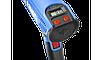 Фен технический (строительный), ЗУБР Профессионал ФТ-П2000 М2ДК, ЖК-дисплей, память темп-ры, 2 режима: 80-600, фото 3