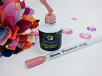 Гель-лак Bloom Розовый сахар