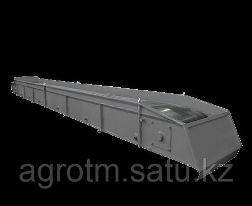 Конвейер ленточный кл 500 печка на фольцваген транспортер