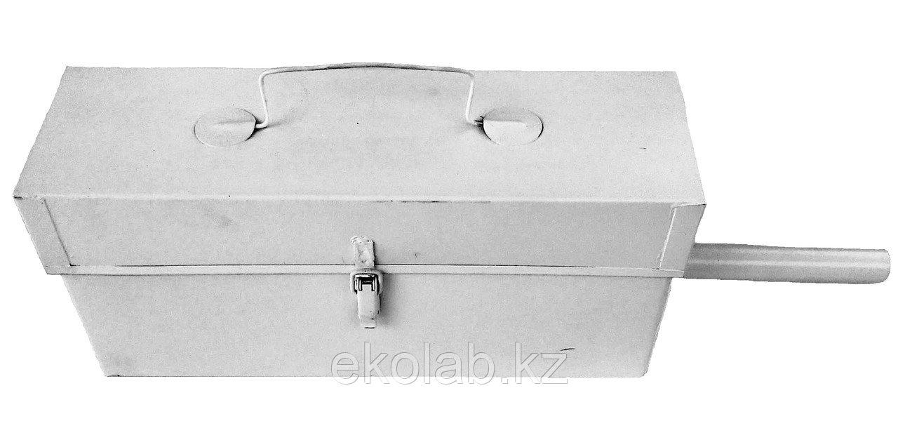 Коробка Низенькова
