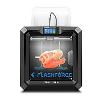 Flashforge Guider II, фото 1