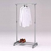 Напольная вешалка для одежды гардеробная EP 8607