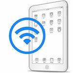 Ремонт антенны WIFI на iPad в Алматы