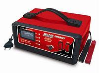 Зарядное устройство AVS Energy BT 6024(0-15A)