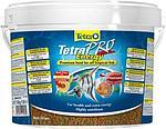 TetraPro Energy (фасовка)