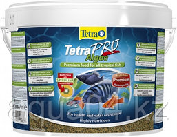 TetraPro Algae (фасовка)