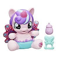 Игрушка интерактивная Фларри Харт My Little Pony , фото 1