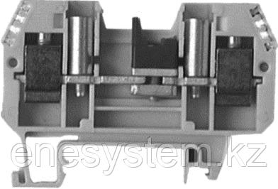 Зажим наборный измерительный ЗН27-6И40 тип 2