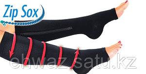 Гольфы zip sox